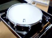 THOR Percussion Part/Accessory SNARE DRUM